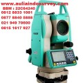 Total Station Ruide TS-822