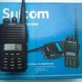Radio Komunikasi Handy Talky (HT) Suicom SH 135