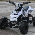 ATV Quad Bike 50cc