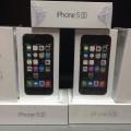 IPHONE 5s - 32 GB original.