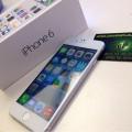 Iphone 6 - 16 GB original