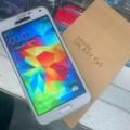 Samsung galaxy S5 original