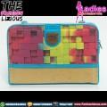 Handphone Organizer Mixcolor