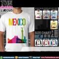 Kaos Around The World - Mexico