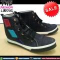 SALE Sepatu Casual Wanita Lokal Murah - HDC00