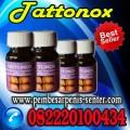 Tattonox Obat Penghilang Tatto Permanen & Cepat [082220100434]