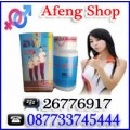 Obat Peninggi Badan [082220100434 ] Grow Up Usa Original Herbal