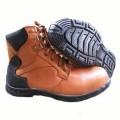 Pabrik Sepatu Safety Casual Dozzer 601, Sepatu Safety Murah Surabaya