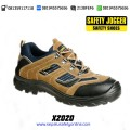 Jual Grosir sepatu safety murah jakarta, sepatu safety jogger X2020P