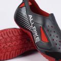 Grosir Sepatu ALL BIKE murah, Jual Cepat ALL BIKE murah Jakarta