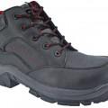 Grosir sepatu Bata House Murah, Jual sepatu bata harga Murah