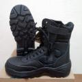 Grosir Sepatu Delta Forge Murah, Delta Forge Import Murah