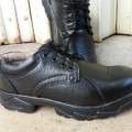 Grosir Sepatu Safety Murah, Sepatu Safety Kantor Terbaru DR101X6, Sepatu Safety Keren
