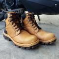 Sepatu Safety Keren, Sepatu Safety Online, Grosir Sepatu DR217T1 Murah