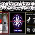 Pasang Antena Tv Yagi HD Digital Free Kabel .. Cocok Untuk TV LCD / LED