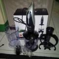ox292 handblender oxone ox141 sayona mixer juicer murah