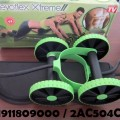 Alat Fitnes Revoflex Xtreme Murah Pembentuk Otot As Seen On Tv