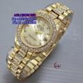 Rolex-9072-Diamond