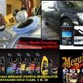 "Cat Mobil-Body Repair, Body Custom, Restorasi>Terima ""Cat Kilat"""