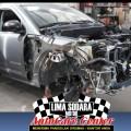 "- Bengkel ""5 SODARA MOTOR"" > Cat Full Bodi/Siram, Body Repair, Body Custom, Restorasi, dll"