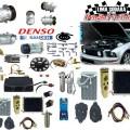 """Bengkel AC Mobil """"5 SODARA MOTOR"""", Spesialis menangani segala keluhan AC mobil berbagai merk mobil : Jepang,"""