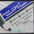 Sewa GPS Tracker murah lokasi Jakarta