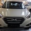 Hyundai Tucson GLS berhadiah lsng Yamaha R15 tanpa diundi * Promo Kemerdekaan *