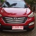 Hyundai H-1 XG CRDI VGT kabin luas harga terjangkau # Big Sale # promo kemerdekaan