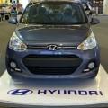 Hyundai Grand i10 GLS Diskon & promonya super besar # order segera