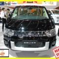 MITSUBISHI DELICA READY STOCK CASH / KREDIT