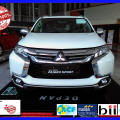 All New Pajero Sport Angsuran Ringan
