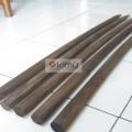 Bokken (pedang kayu) Sonokeling Original
