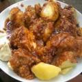 Privat Usaha Kuliner (Bakso,Mie Ayam,Batagor,Mie Kocok,Siomay,Pempek)