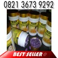 082136739292-BB 260F7913 Jual emilay suplemen whitening pemutih muka badan herbal permanen