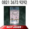 Pearl Acne Obat Jerawat Ampuh Halal Ada Bpom Hp:082136739292-PIN 260F7913