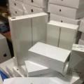 iPhone 6 16GB | NEW SEGEL- ORI- international Warranty [ GOLD]