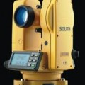 Jual Theodolite South ET-02,Hub : 081210910033 / 087780555445
