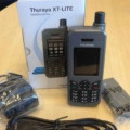 Telepon Satelit Thuraya XT Lite,Komunikasi untuk daerah terpencil
