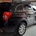 chevrolet captiva 2011 2.0 diesel