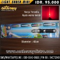 Jual Light Saber Star Wars mini murah