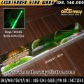 Jual LightSaber Star Wars Termurah di Indonesia