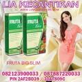 FRUTA BIO SLIM  www.liakecantikan.com / 082123900033  / 30AF809C   pelangsing herbal