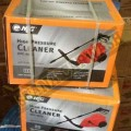 Jet Cleaner NLG Murah