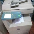 Jual Mesin Fotocopy Canon IR 3300 Murah Siap Pakai