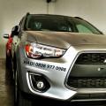 Mitsubishi Outlander Sport GLS NIK 2014 Diskon besar