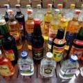 Toko Wine International Spirit,Liqueur,Vodka,Cogna,TeQuilla,Wine.Bandung