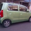 suzuki karimun wagon r gx