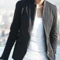 Jaket Lee Min Hoo SK-28