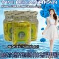 ANIMATE Vitamin Pemutih Wajah Hub 082113213999/287FFFBF
