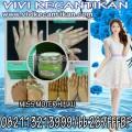 MISS MOTTER MATCHA & MILK HAND WAX Hub 082113213999/287FFFBF